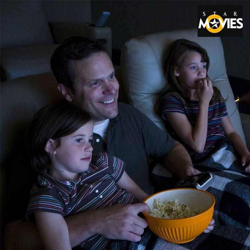 http://www.indiantelevision.com/sites/default/files/styles/smartcrop_800x800/public/images/tv-images/2017/11/13/star-movies.jpg?itok=kAKuzh7_