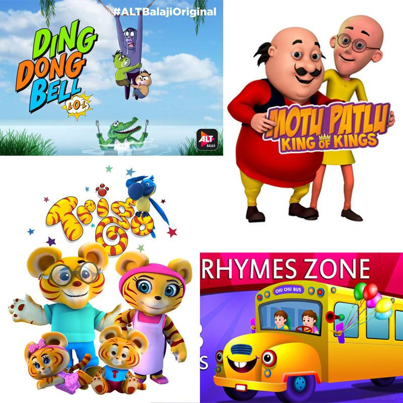 http://www.indiantelevision.com/sites/default/files/styles/smartcrop_800x800/public/images/tv-images/2017/11/14/OTT_Children_day.jpg?itok=aVYqwhj5