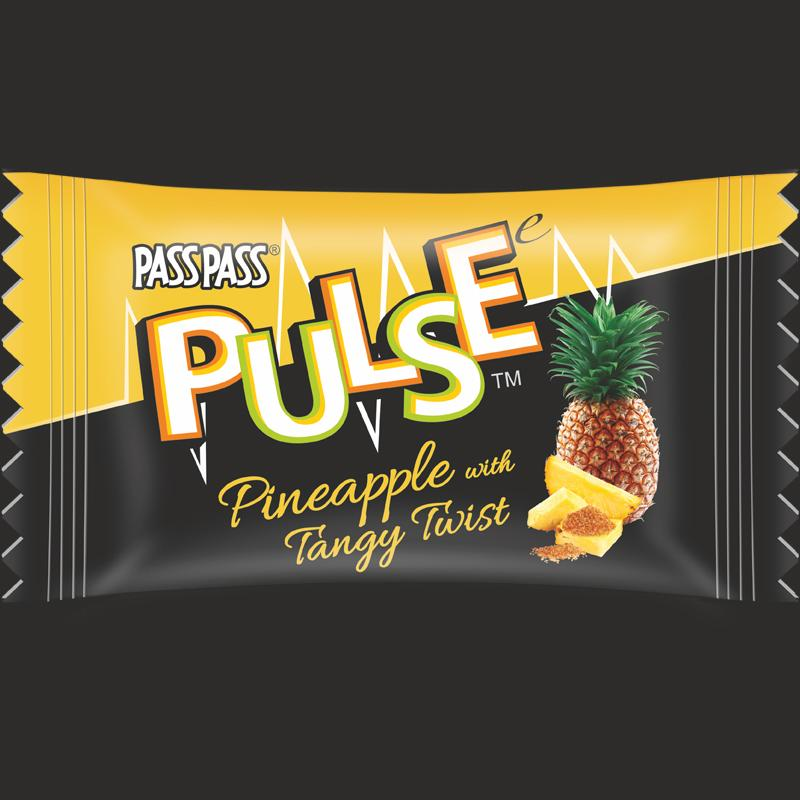 http://www.indiantelevision.com/sites/default/files/styles/smartcrop_800x800/public/images/tv-images/2017/11/14/Pulse%20Pineapple.jpg?itok=3-kiXLzh
