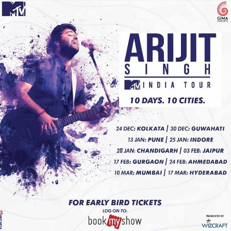 https://www.indiantelevision.com/sites/default/files/styles/smartcrop_800x800/public/images/tv-images/2017/11/14/arijit.jpg?itok=mK-OcRlx