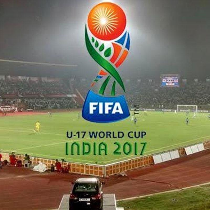 http://www.indiantelevision.com/sites/default/files/styles/smartcrop_800x800/public/images/tv-images/2017/11/14/fifa.jpg?itok=emj4cAFo