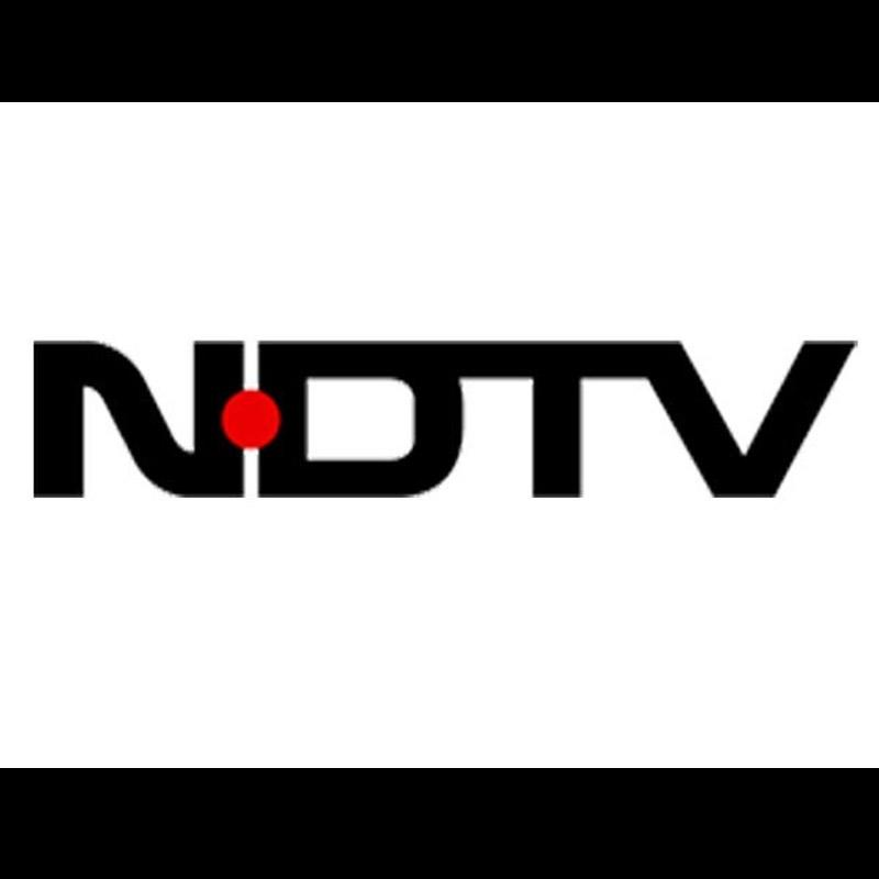 http://www.indiantelevision.com/sites/default/files/styles/smartcrop_800x800/public/images/tv-images/2017/11/15/NDTV%20800X800.jpg?itok=94MTxzsp