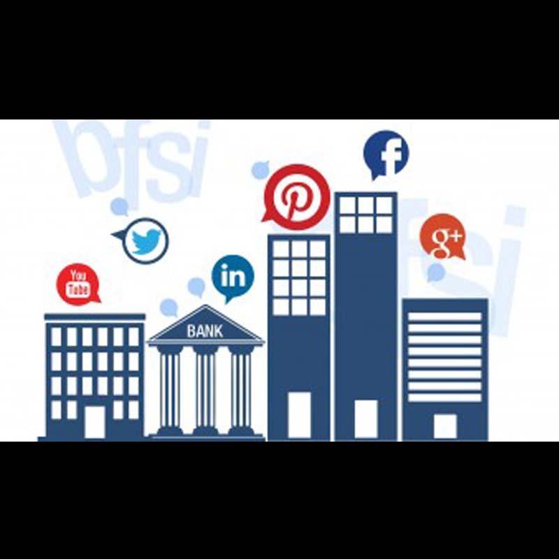 https://www.indiantelevision.com/sites/default/files/styles/smartcrop_800x800/public/images/tv-images/2017/11/15/social%20800x800.jpg?itok=vRBllYpj