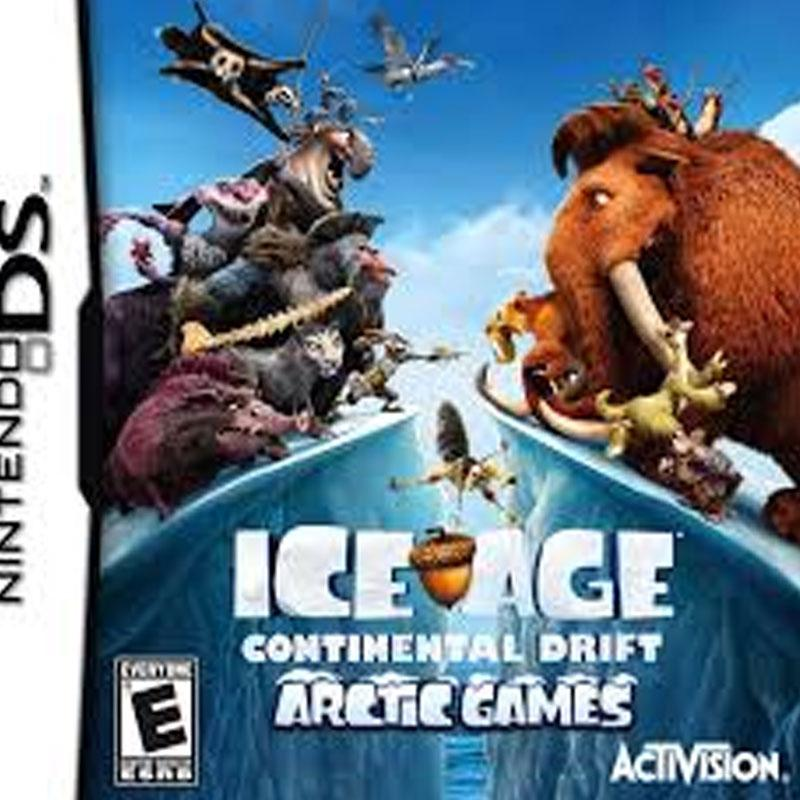 http://www.indiantelevision.com/sites/default/files/styles/smartcrop_800x800/public/images/tv-images/2017/11/16/ice-age.jpg?itok=RGLSxg_X
