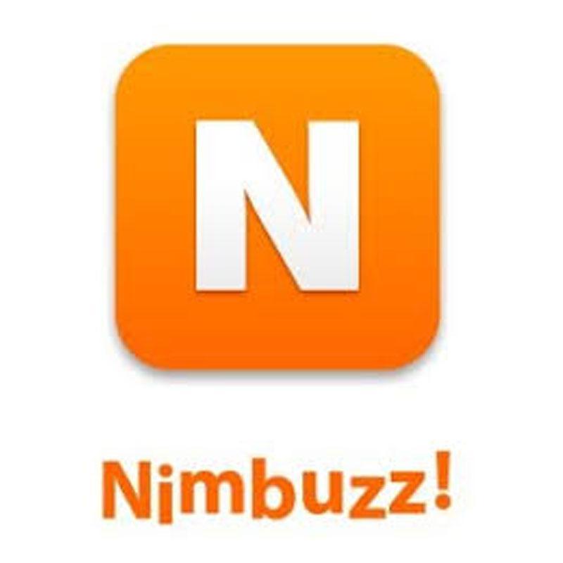 http://www.indiantelevision.com/sites/default/files/styles/smartcrop_800x800/public/images/tv-images/2017/11/16/nimbuzz.jpg?itok=xoSF362z