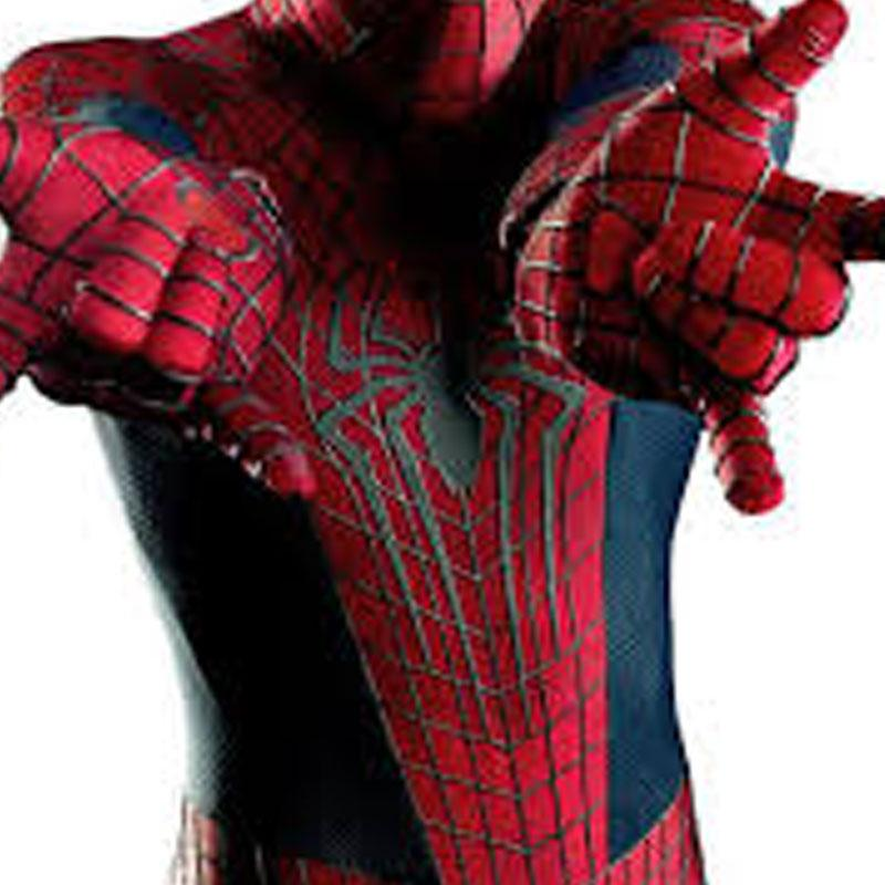 http://www.indiantelevision.com/sites/default/files/styles/smartcrop_800x800/public/images/tv-images/2017/11/16/spider.jpg?itok=DJA0kUDd