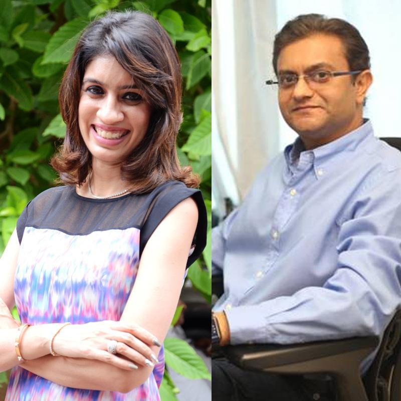 https://www.indiantelevision.com/sites/default/files/styles/smartcrop_800x800/public/images/tv-images/2017/11/20/Vivek_Bhargava-Rubeena_Singh.jpg?itok=MOzzzEh4