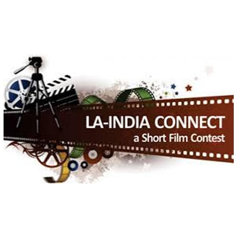 http://www.indiantelevision.com/sites/default/files/styles/smartcrop_800x800/public/images/tv-images/2017/11/21/la_0.jpg?itok=hvT3_tiS
