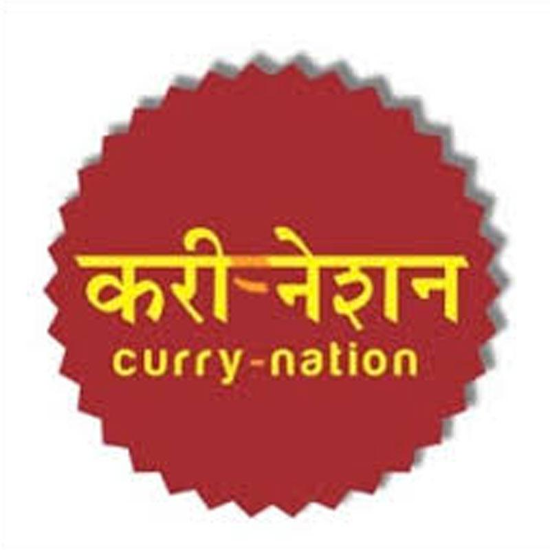 http://www.indiantelevision.com/sites/default/files/styles/smartcrop_800x800/public/images/tv-images/2017/11/22/curry_0.jpg?itok=7qVdEt0r