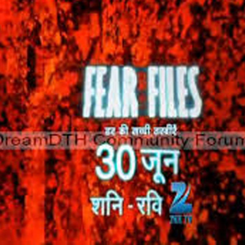 http://www.indiantelevision.com/sites/default/files/styles/smartcrop_800x800/public/images/tv-images/2017/11/22/fear.jpg?itok=8kLQtldQ