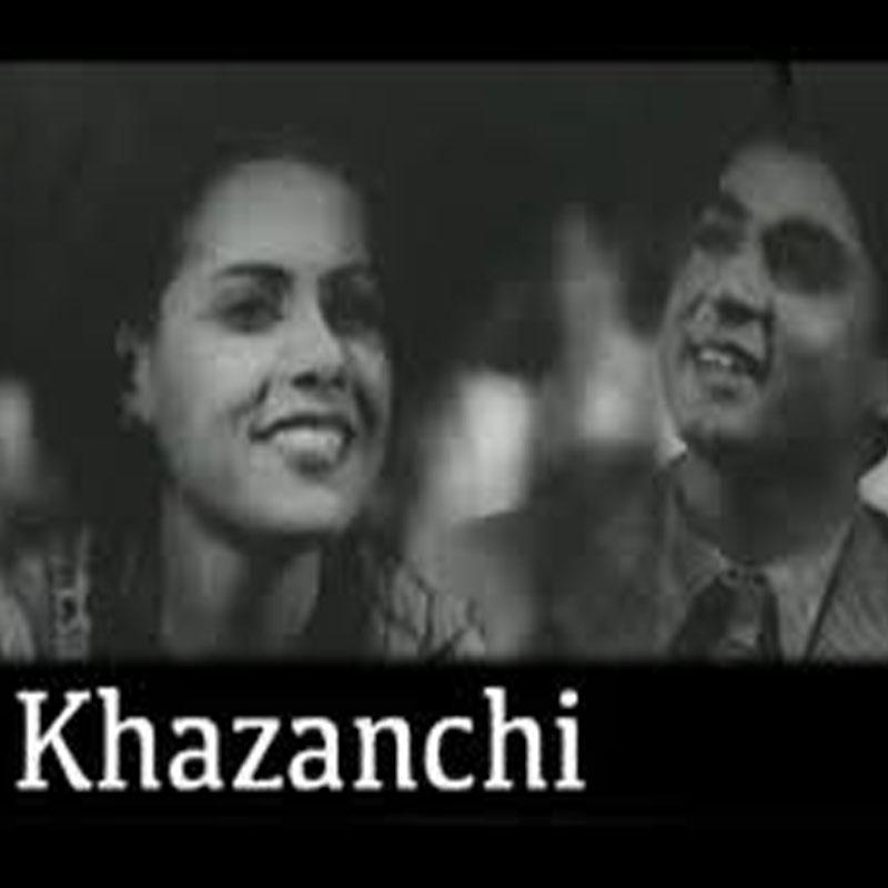 http://www.indiantelevision.com/sites/default/files/styles/smartcrop_800x800/public/images/tv-images/2017/11/22/hindi-cinema_0.jpg?itok=dvZdCf85