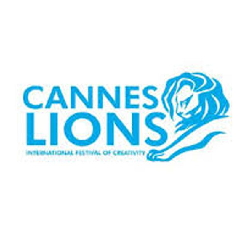 https://www.indiantelevision.com/sites/default/files/styles/smartcrop_800x800/public/images/tv-images/2017/11/23/cannes.jpg?itok=LsFKfw65