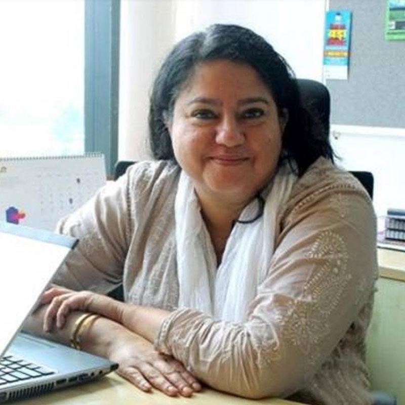 http://www.indiantelevision.com/sites/default/files/styles/smartcrop_800x800/public/images/tv-images/2017/11/23/vaishali.jpg?itok=Rqg2lQ1h
