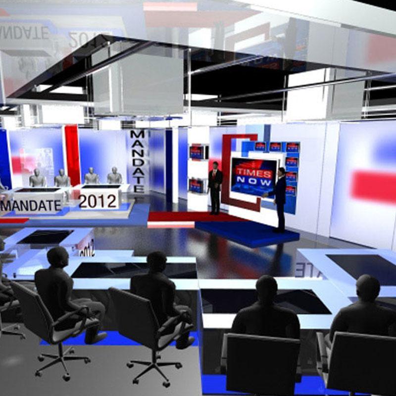 http://www.indiantelevision.com/sites/default/files/styles/smartcrop_800x800/public/images/tv-images/2017/11/24/times-now.jpg?itok=uBQWhMRk