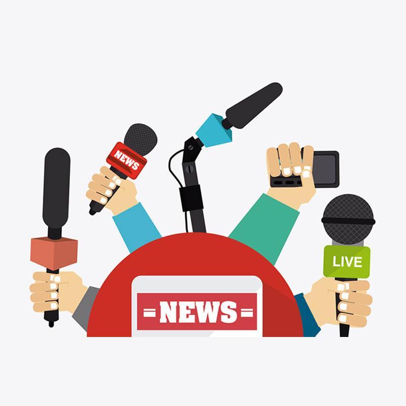 http://www.indiantelevision.com/sites/default/files/styles/smartcrop_800x800/public/images/tv-images/2017/11/28/News1.jpg?itok=ayZ6L4Hq