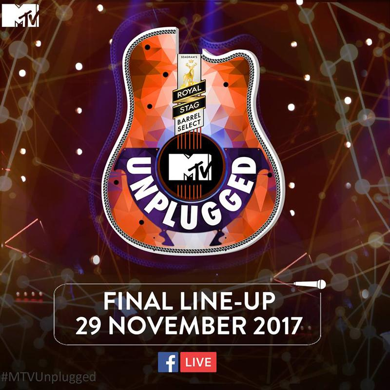 Mtv Channel India