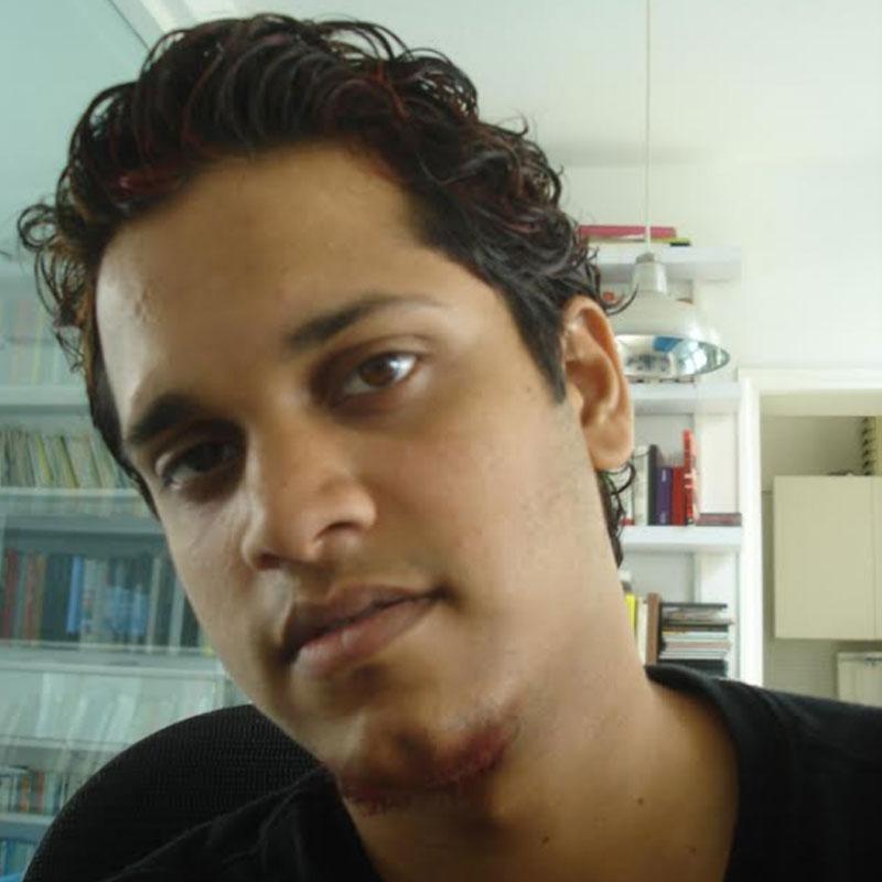 https://www.indiantelevision.com/sites/default/files/styles/smartcrop_800x800/public/images/tv-images/2017/11/30/domnic.jpg?itok=X9LWgDB4