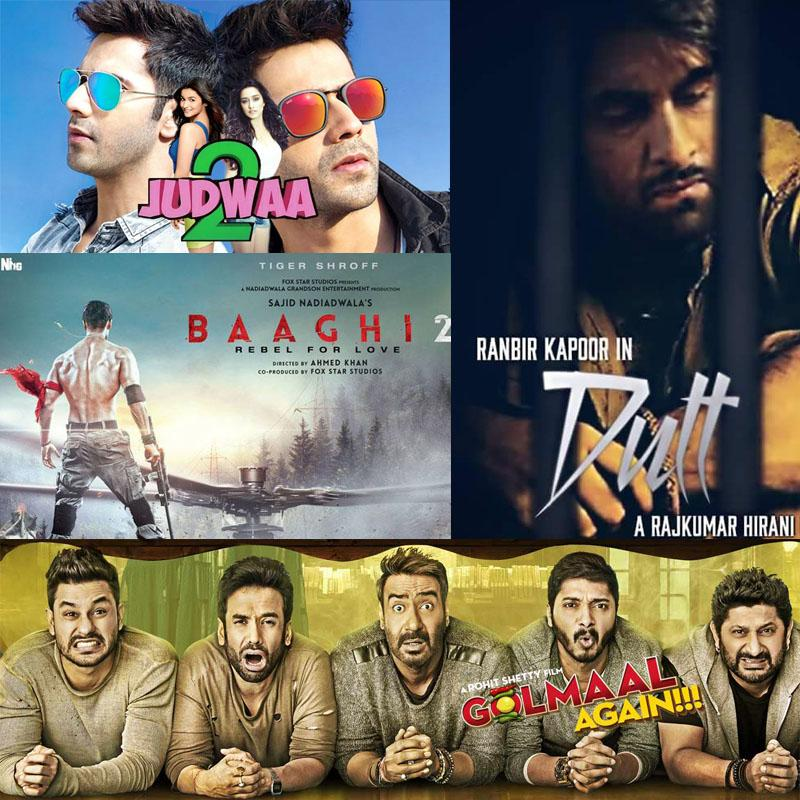 hindi movies on tv today india