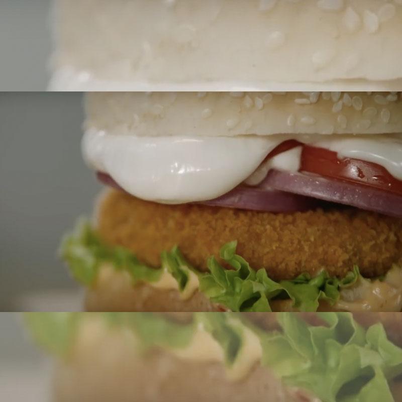 http://www.indiantelevision.com/sites/default/files/styles/smartcrop_800x800/public/images/tv-images/2017/12/05/burger_0.jpg?itok=Yk7EUjIw