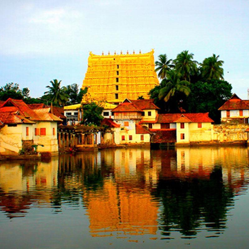 http://www.indiantelevision.com/sites/default/files/styles/smartcrop_800x800/public/images/tv-images/2017/12/08/Thiruvananthapuram%60.jpg?itok=5Yh93W-5
