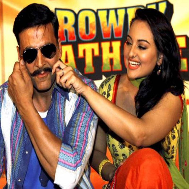 http://www.indiantelevision.com/sites/default/files/styles/smartcrop_800x800/public/images/tv-images/2017/12/08/rowdy.jpg?itok=CLOfd_cq