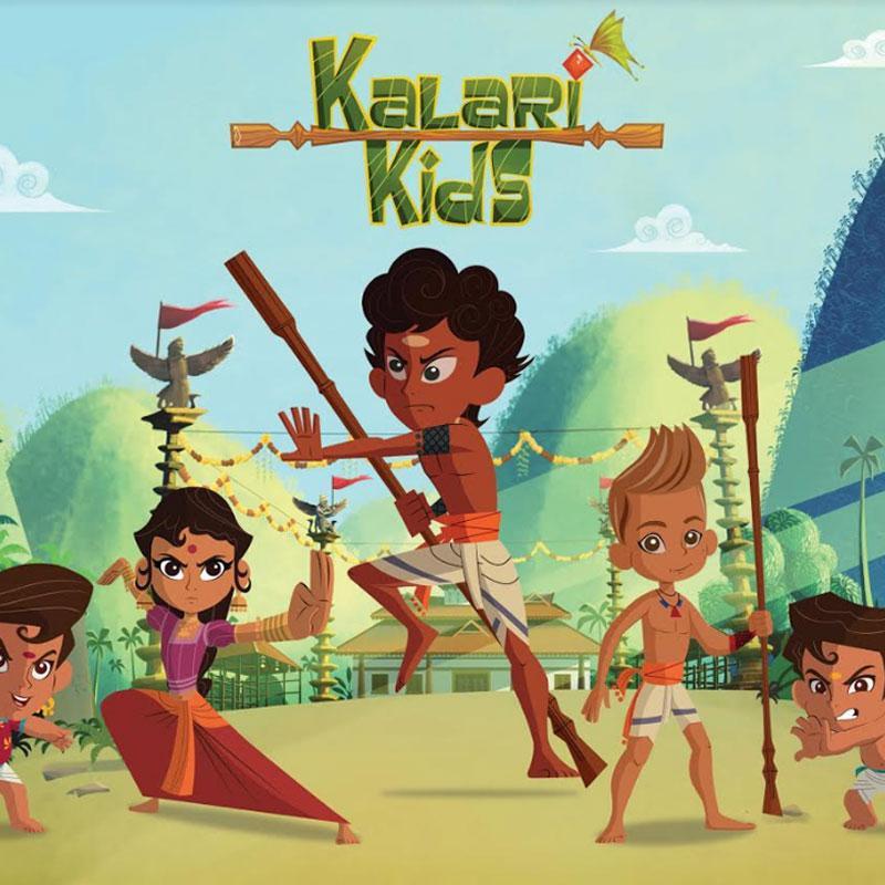 https://www.indiantelevision.com/sites/default/files/styles/smartcrop_800x800/public/images/tv-images/2017/12/09/kalari-kids.jpg?itok=-NM4bTpm
