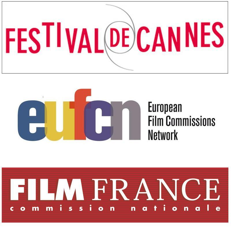 http://www.indiantelevision.com/sites/default/files/styles/smartcrop_800x800/public/images/tv-images/2017/12/11/European-Film_0.jpg?itok=D4U8Dgzz