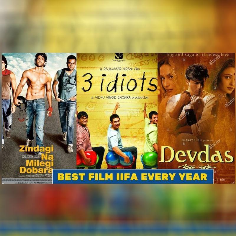 http://www.indiantelevision.com/sites/default/files/styles/smartcrop_800x800/public/images/tv-images/2017/12/11/film.jpg?itok=TRzbLyFh