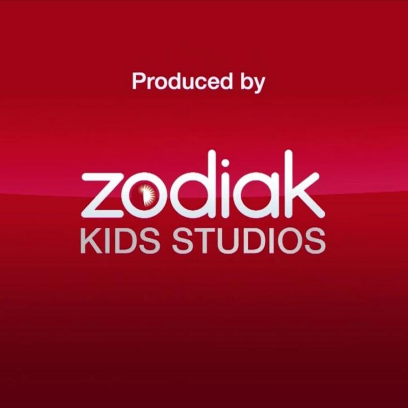 http://www.indiantelevision.com/sites/default/files/styles/smartcrop_800x800/public/images/tv-images/2017/12/13/Zodiak%20Kids.jpg?itok=Ruum2h6_