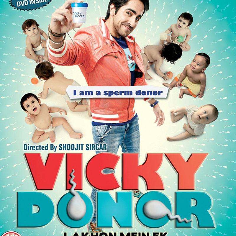 https://www.indiantelevision.com/sites/default/files/styles/smartcrop_800x800/public/images/tv-images/2017/12/13/vicky.jpg?itok=hYZR7_uf