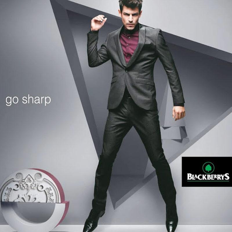 http://www.indiantelevision.com/sites/default/files/styles/smartcrop_800x800/public/images/tv-images/2017/12/14/Blackberrys-AW_0.jpg?itok=zP0X5_0A