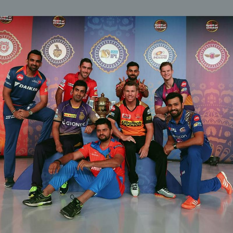 http://www.indiantelevision.com/sites/default/files/styles/smartcrop_800x800/public/images/tv-images/2017/12/14/IPL17.jpg?itok=yTTF8HNc