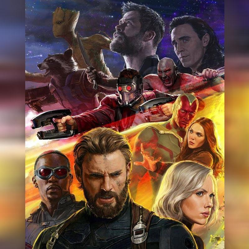 http://www.indiantelevision.com/sites/default/files/styles/smartcrop_800x800/public/images/tv-images/2017/12/15/avengers.jpg?itok=5iuSi_Bn