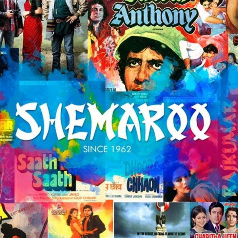 http://www.indiantelevision.com/sites/default/files/styles/smartcrop_800x800/public/images/tv-images/2017/12/15/shemaroo.jpg?itok=_LrgBtxe