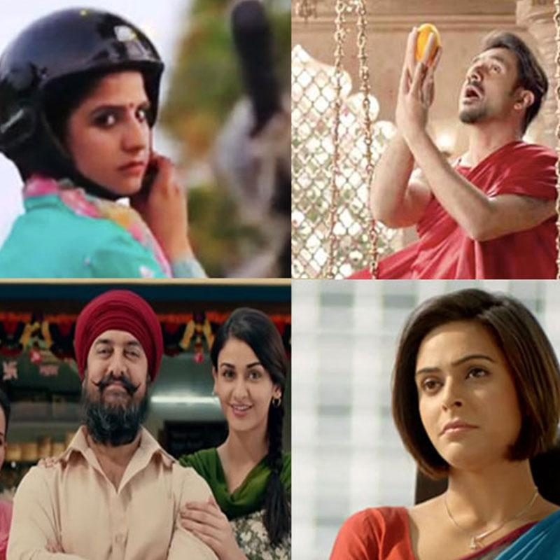 https://www.indiantelevision.com/sites/default/files/styles/smartcrop_800x800/public/images/tv-images/2017/12/18/ads_0.jpg?itok=QxdXvbKD