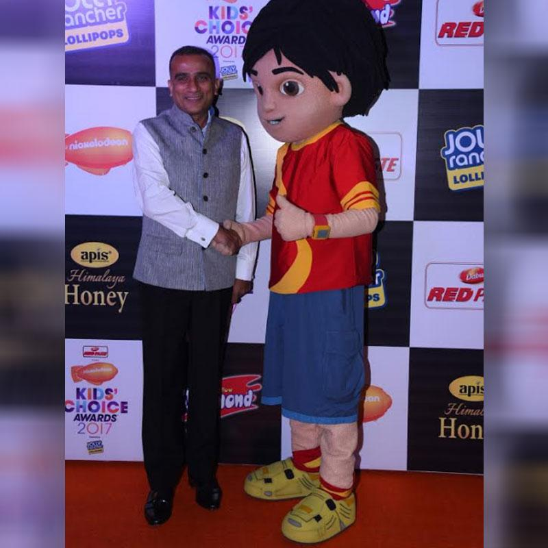 http://www.indiantelevision.com/sites/default/files/styles/smartcrop_800x800/public/images/tv-images/2017/12/18/kids_0.jpg?itok=Mq11IQuy