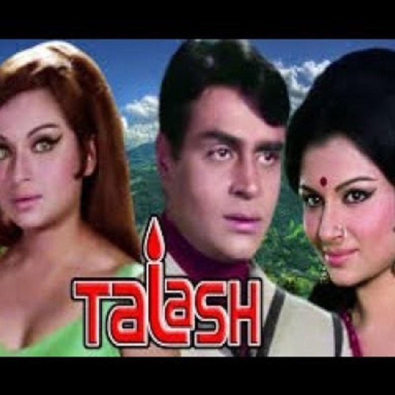 http://www.indiantelevision.com/sites/default/files/styles/smartcrop_800x800/public/images/tv-images/2017/12/18/tlash_0.jpg?itok=vbCRKSzy