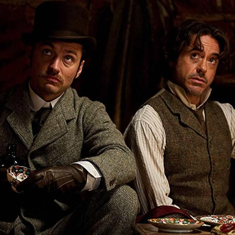 http://www.indiantelevision.com/sites/default/files/styles/smartcrop_800x800/public/images/tv-images/2017/12/19/Sherlock-Holmes.jpg?itok=GYx89zsd
