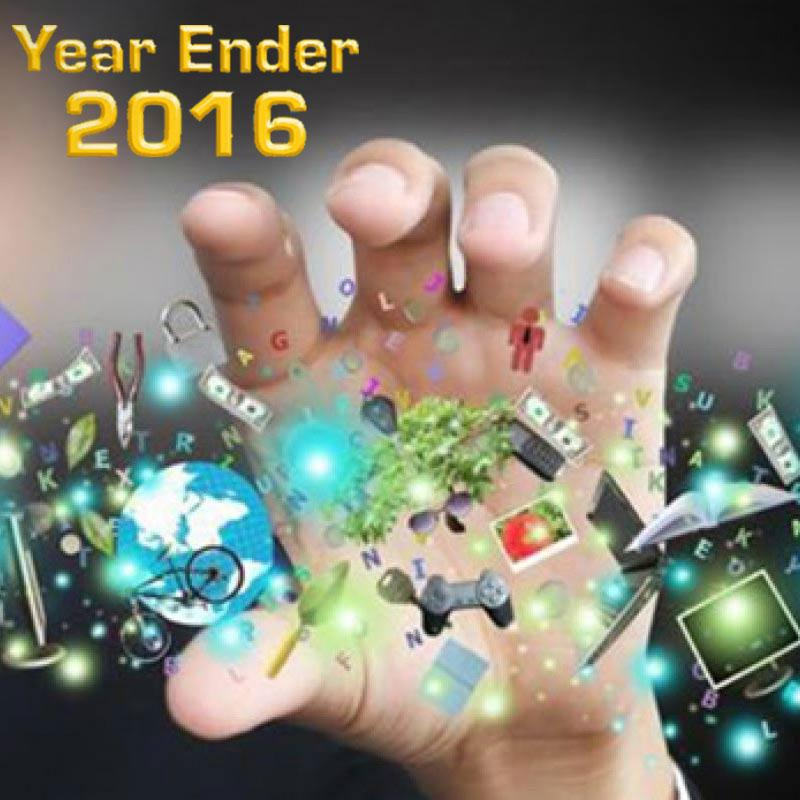 https://www.indiantelevision.com/sites/default/files/styles/smartcrop_800x800/public/images/tv-images/2017/12/19/Untitled-1.jpg?itok=_YhS-PVS