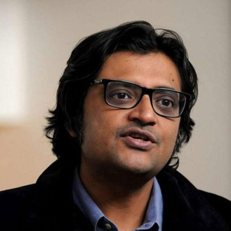 http://www.indiantelevision.com/sites/default/files/styles/smartcrop_800x800/public/images/tv-images/2017/12/19/arnab.jpg?itok=gWnSyJl_