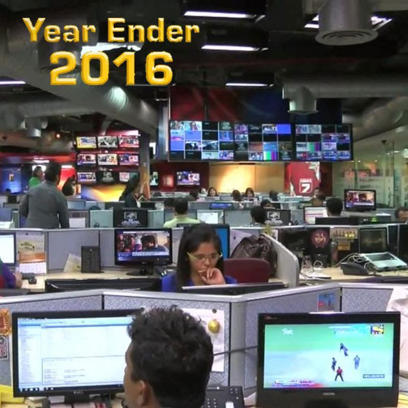https://www.indiantelevision.com/sites/default/files/styles/smartcrop_800x800/public/images/tv-images/2017/12/19/com.jpg?itok=0HvOPKXd