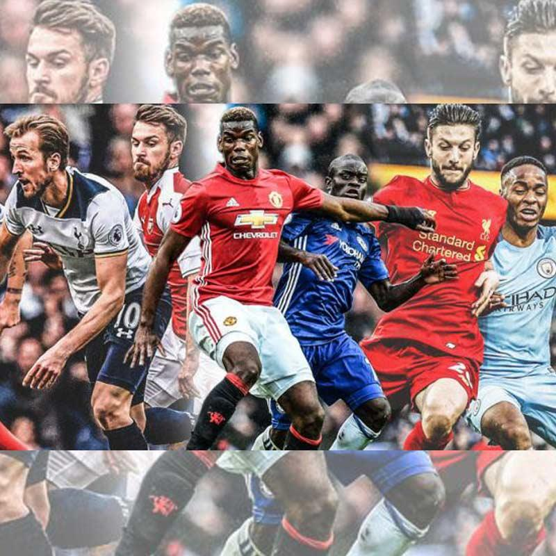 http://www.indiantelevision.com/sites/default/files/styles/smartcrop_800x800/public/images/tv-images/2017/12/19/epl.jpg?itok=1yB6EBhU
