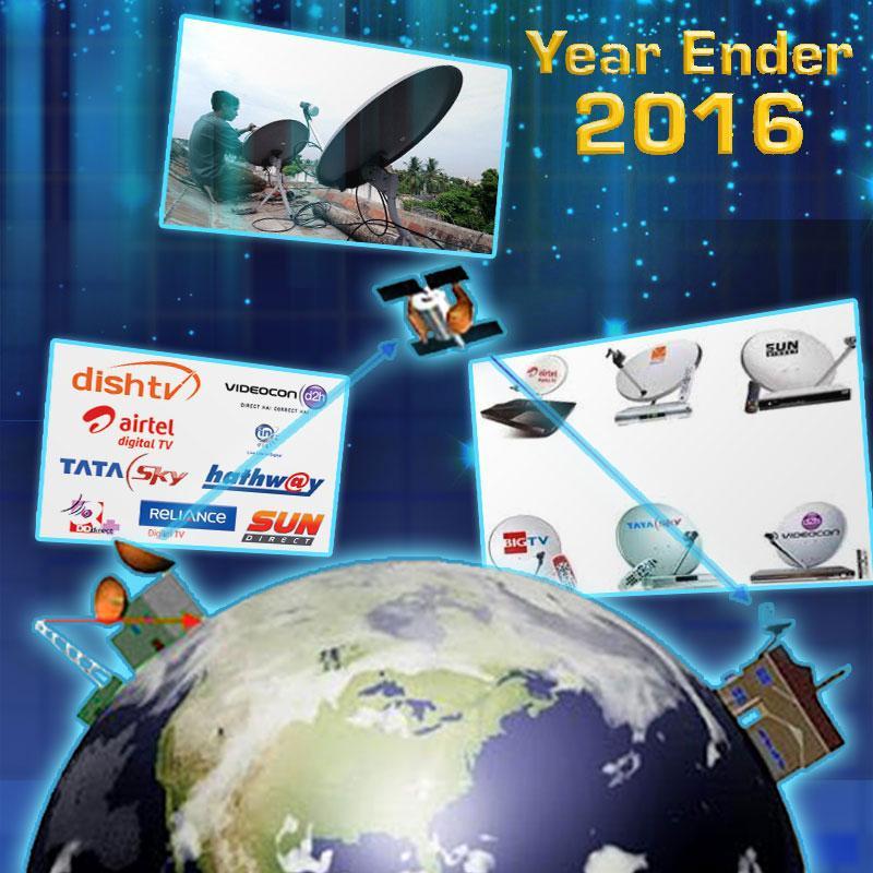 https://www.indiantelevision.com/sites/default/files/styles/smartcrop_800x800/public/images/tv-images/2017/12/19/year_2.jpg?itok=TIb1wJi5