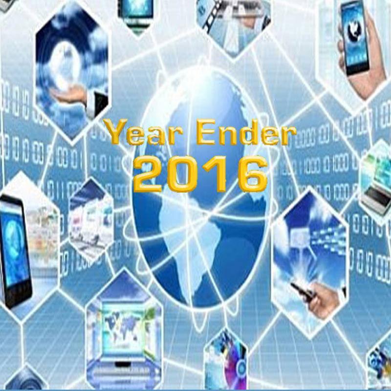 http://www.indiantelevision.com/sites/default/files/styles/smartcrop_800x800/public/images/tv-images/2017/12/19/year_3.jpg?itok=JxekV9-h
