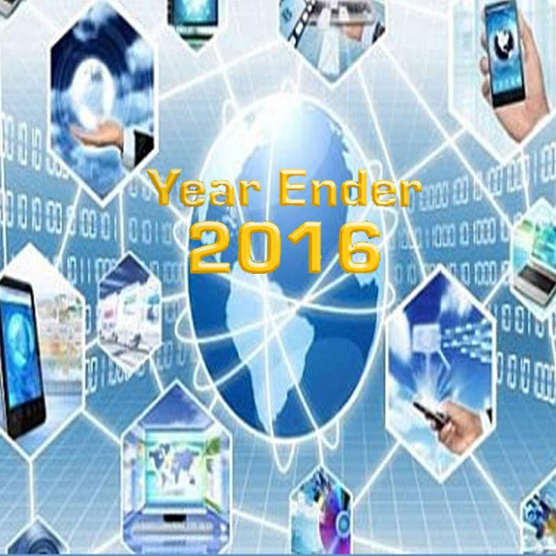 https://www.indiantelevision.com/sites/default/files/styles/smartcrop_800x800/public/images/tv-images/2017/12/19/year_3.jpg?itok=ceJT9x0M