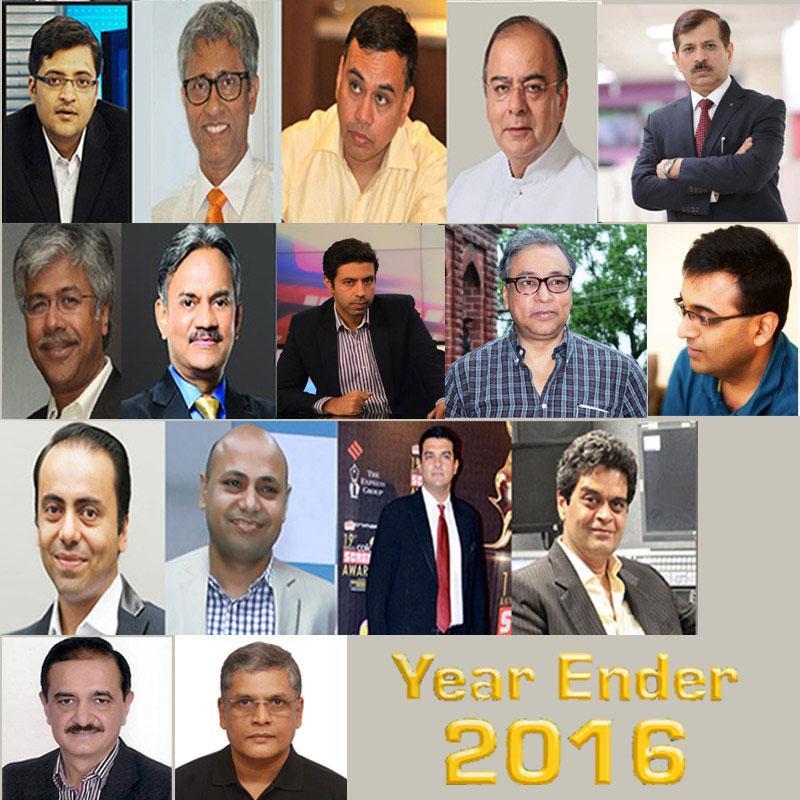 https://www.indiantelevision.com/sites/default/files/styles/smartcrop_800x800/public/images/tv-images/2017/12/19/year_4.jpg?itok=CAvnjJaZ