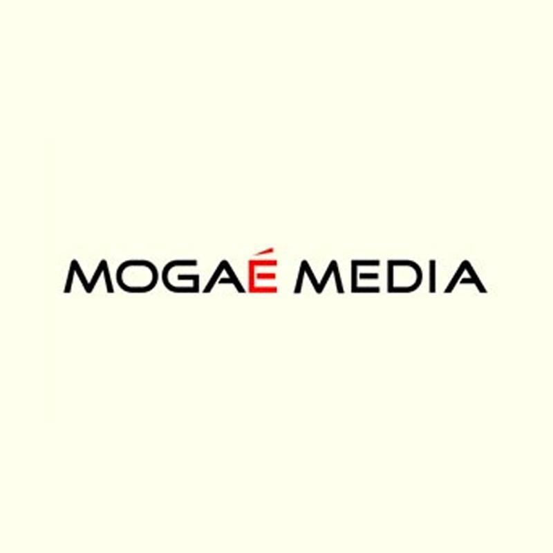 http://www.indiantelevision.com/sites/default/files/styles/smartcrop_800x800/public/images/tv-images/2017/12/20/Mogae%20Media.jpg?itok=2hA5ePIP