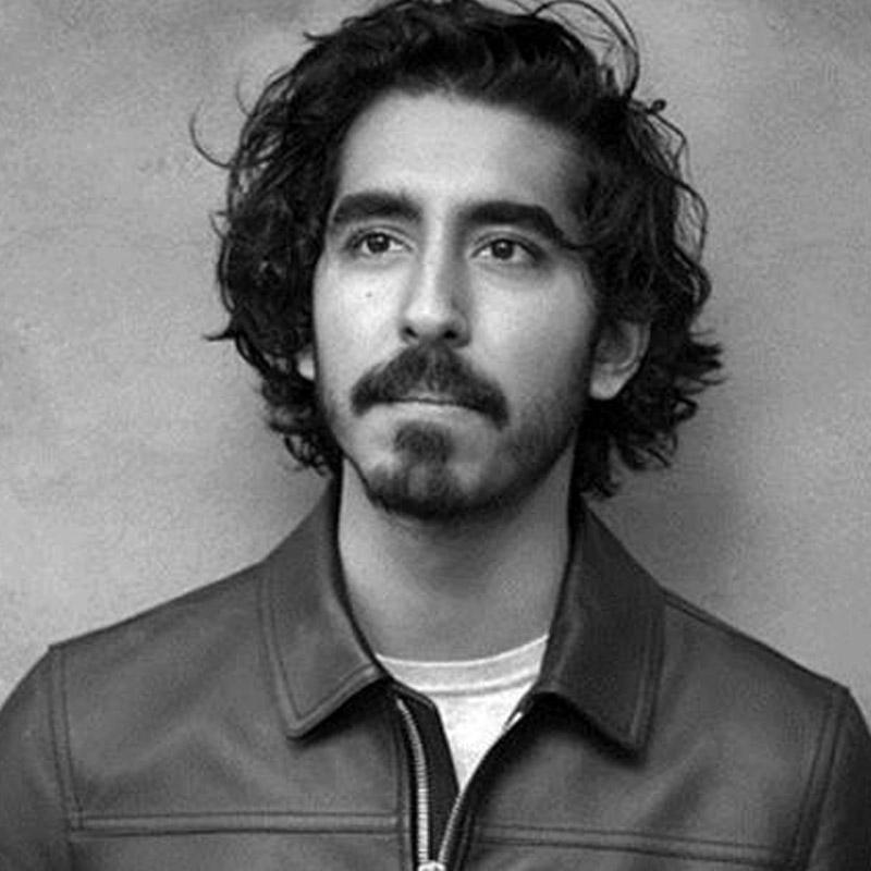 http://www.indiantelevision.com/sites/default/files/styles/smartcrop_800x800/public/images/tv-images/2017/12/21/Dev-Patel.jpg?itok=6F5_r_jb