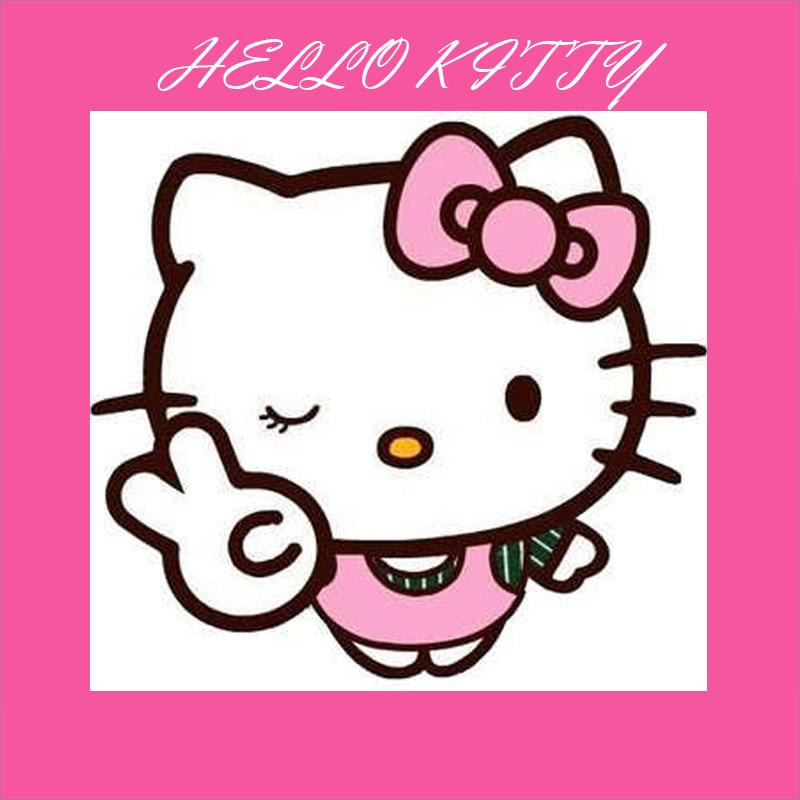 http://www.indiantelevision.com/sites/default/files/styles/smartcrop_800x800/public/images/tv-images/2017/12/21/Hello-Kitty.jpg?itok=7XEmMCNa