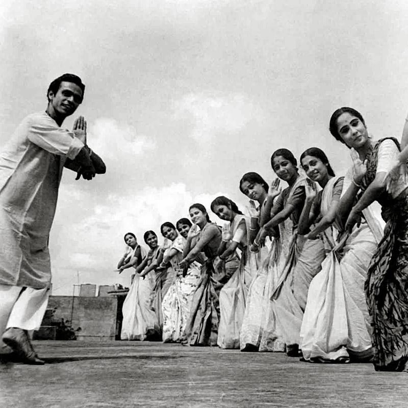 http://www.indiantelevision.com/sites/default/files/styles/smartcrop_800x800/public/images/tv-images/2017/12/21/Uday-Shankar.jpg?itok=mVOQEsai